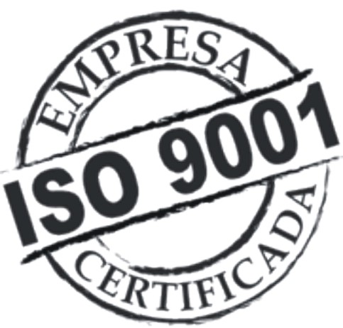 empresa and certificado and iso and 14000: