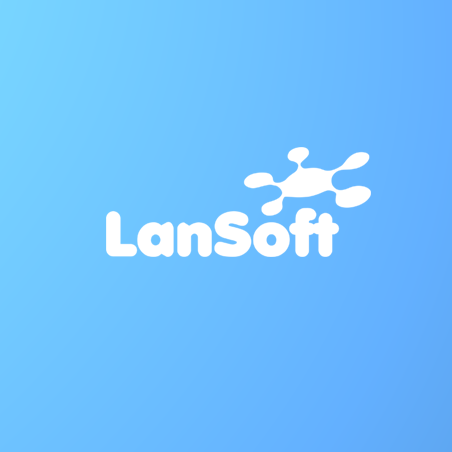 lansoft